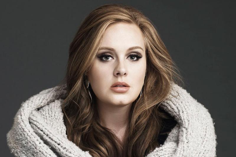 Adele married husband dating