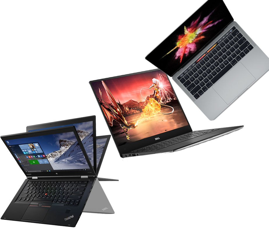 Top 5 Best Laptop
