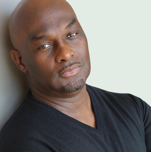 Tommie Mikal Ford