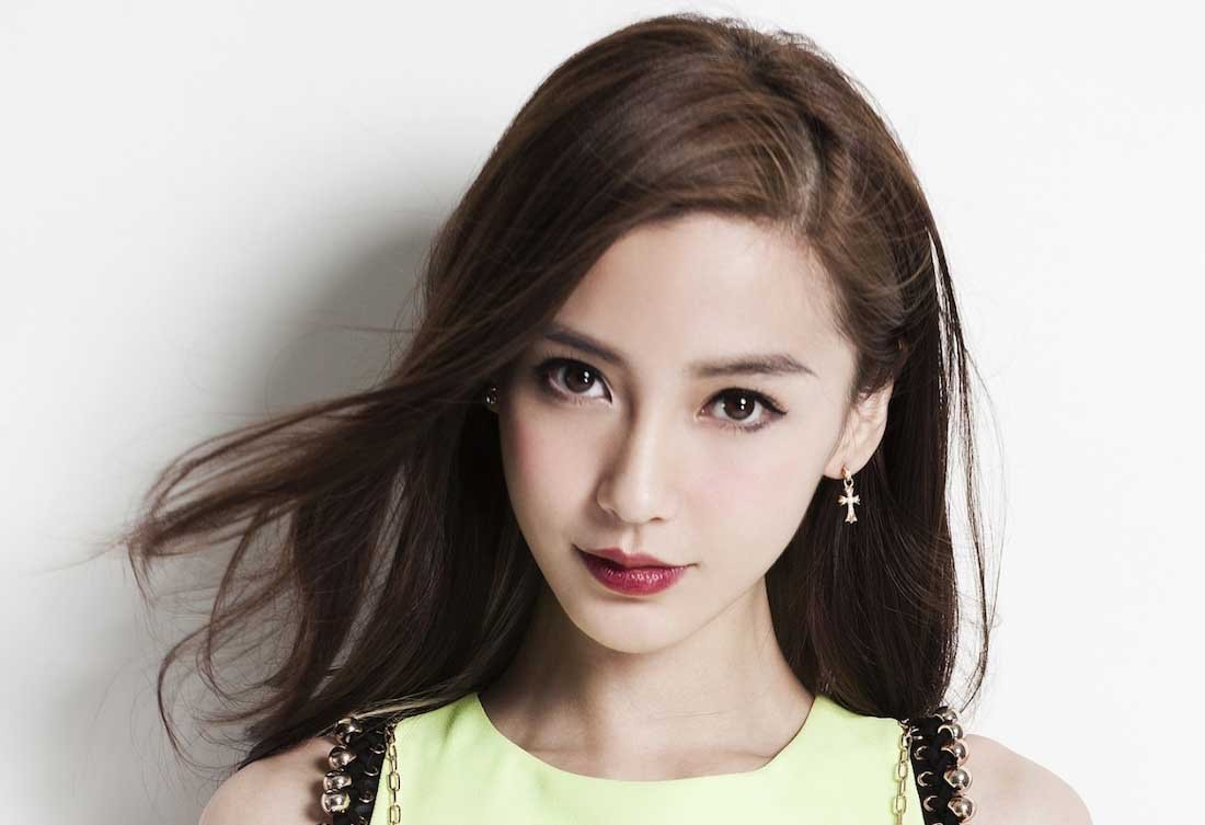 information of chinese dating