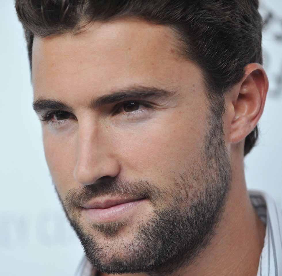 Brody-Jenner