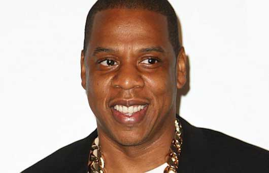 Jay z know about biography of jay z with personal life career jay z malvernweather Images