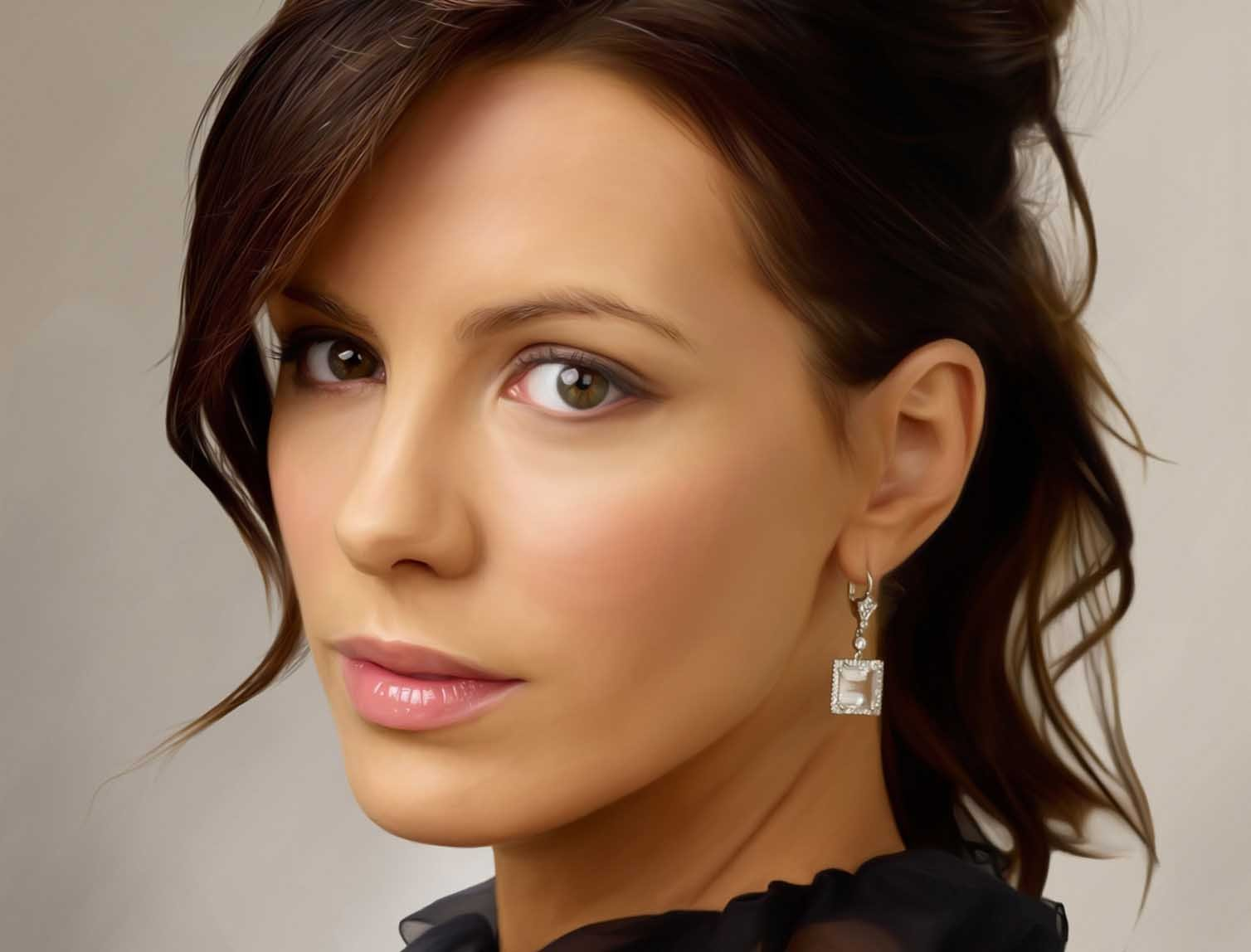 pictures Kate Beckinsale (born 1973)