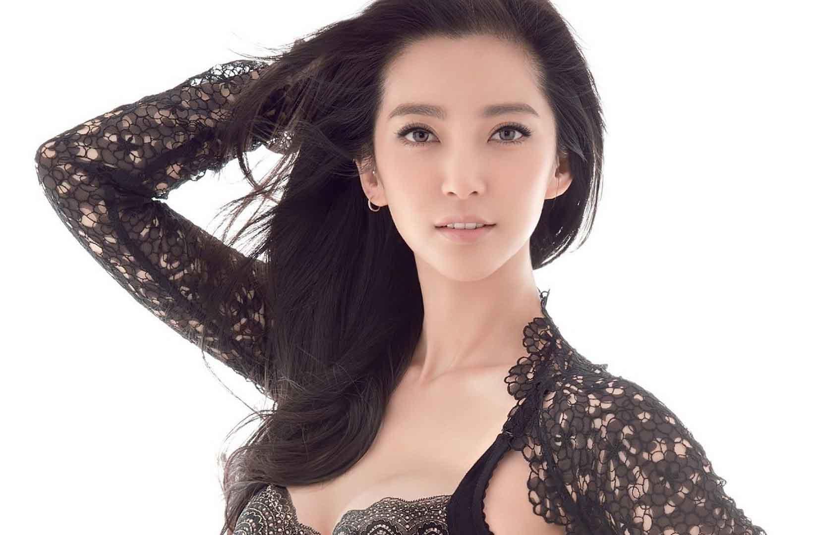 Dating China Women  Date Chinese Women Online