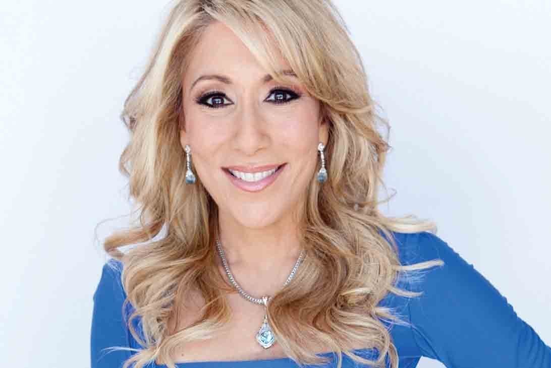 Lori Greiner - biography with personal life, married and ...