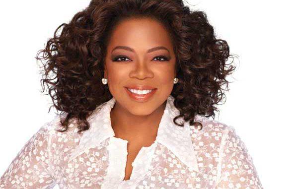 who is oprah winfreys boyfriend