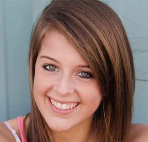 Alyssa Logan