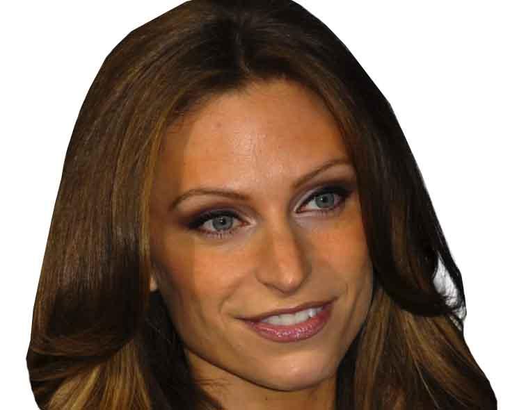 Lauren Hashian