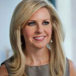 Monica-Crowley