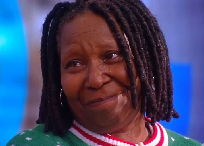 Whoopi Goldberg Biography With Personal Life Married And Affair