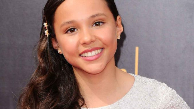Breanna yde bio birthday height weight net worth career breanna yde thecheapjerseys Images