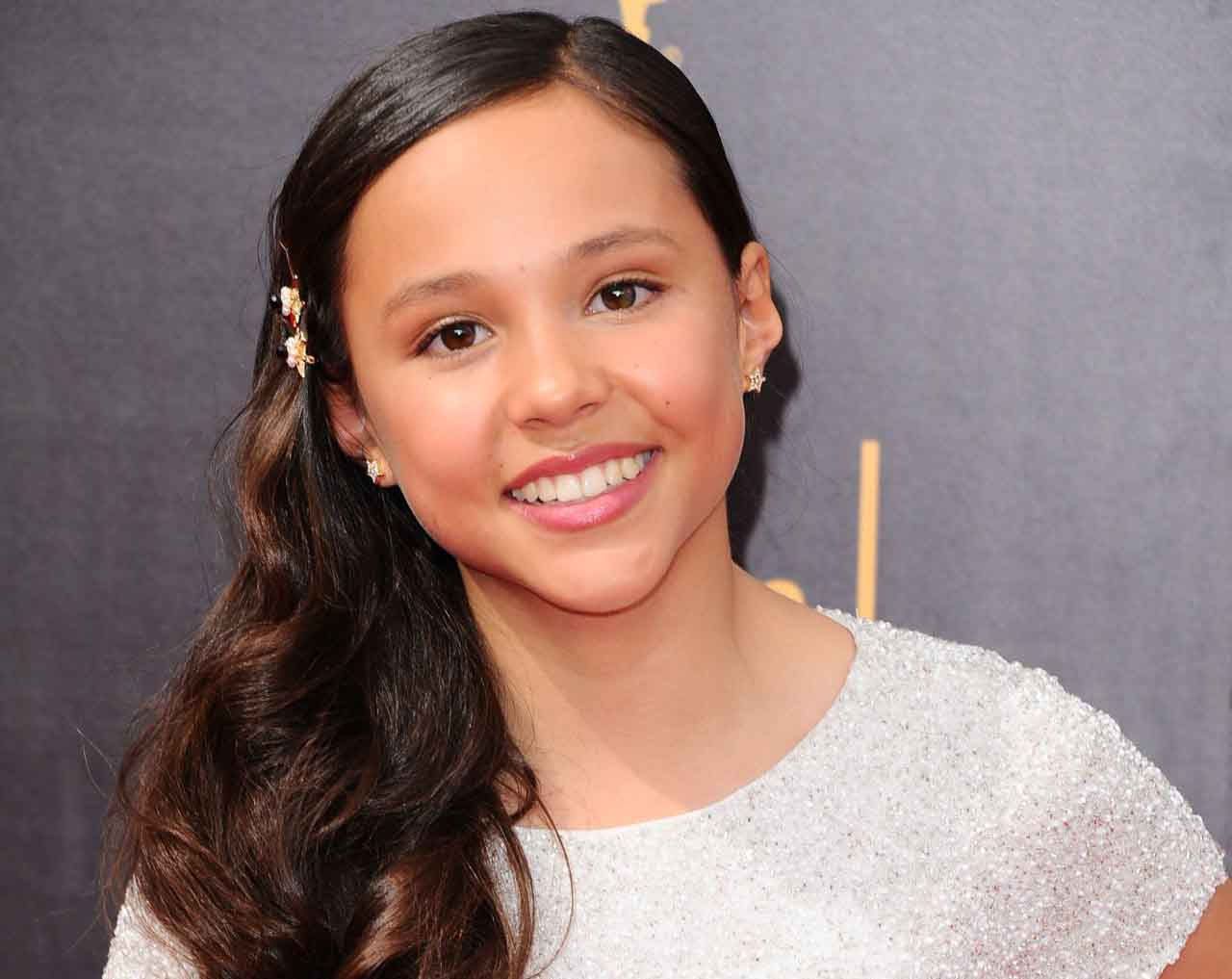 Breanna yde bio birthday height weight net worth career breanna yde bio birthday height weight net worth career ethnicity movies nationality fact career altavistaventures Image collections
