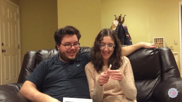 life with derek dating game