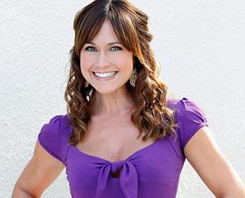 Nikki Deloach Body Nikki DeLoach - Bio, B...