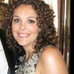 Rishia Haas