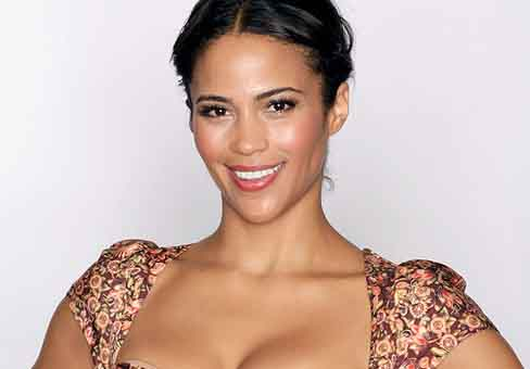 Excellent message, paula patton sexy body interesting
