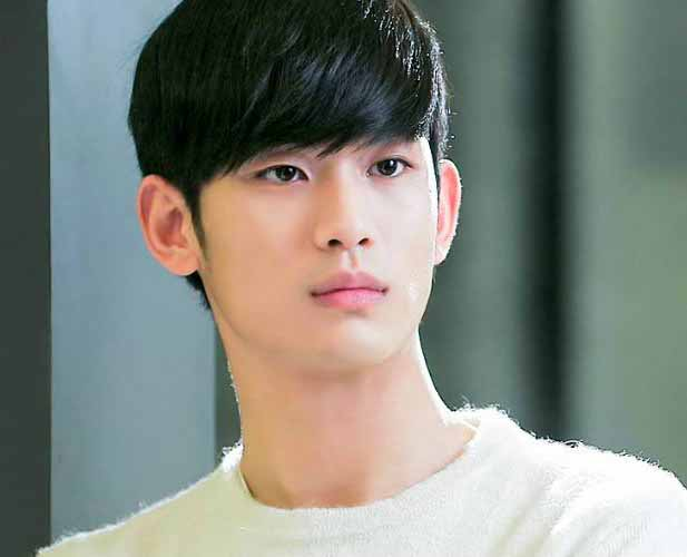 kim soo hyun dating 2013 Daily watchers for all your daily yoon hyun min ((윤현민) as kim hyun soo this drama is about a dating agency that orchestrates romantic scenarios for.