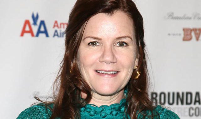 Mare Winningham Nude Photos 1