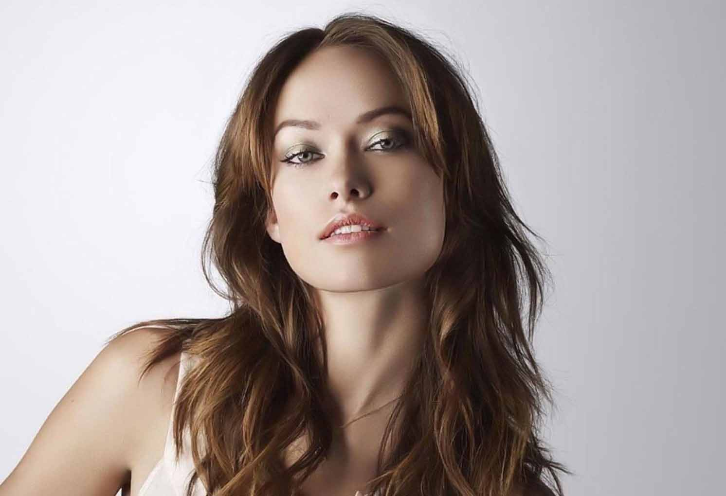 Olivia Wilde - biography with personal life, married and ... Olivia Wilde
