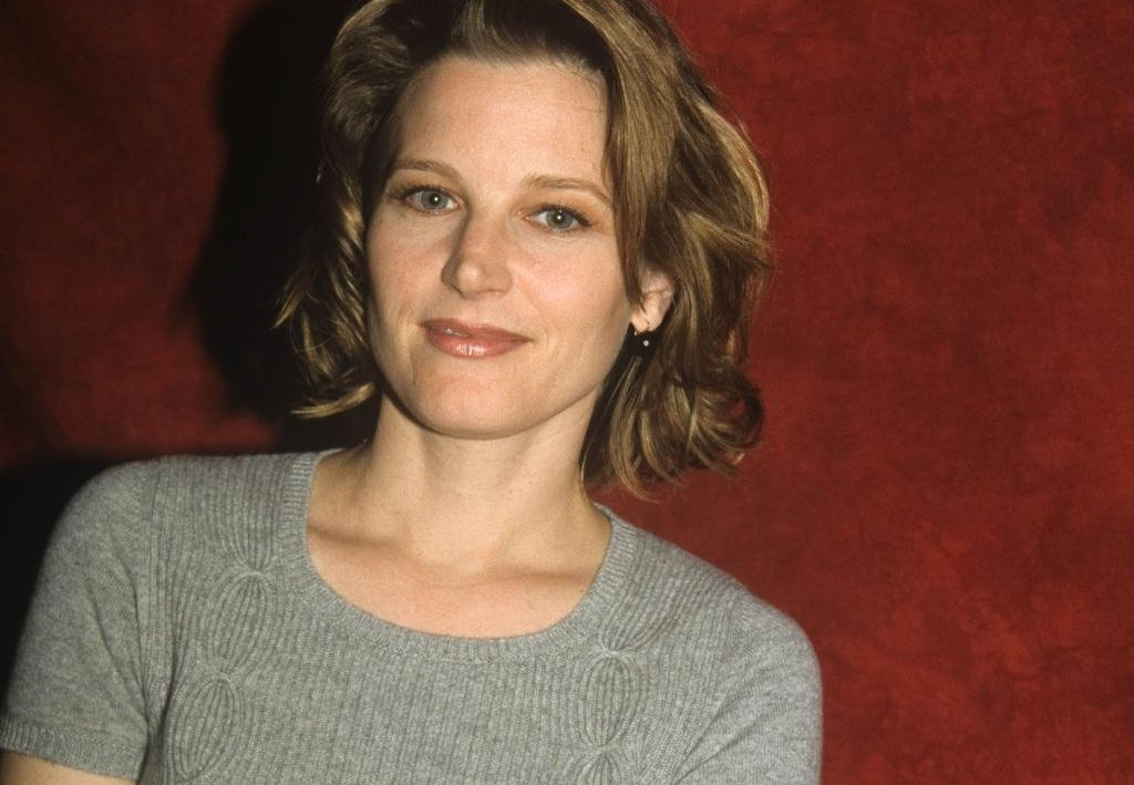 How Much Is Bridget Fonda S Net Worth Her Career And
