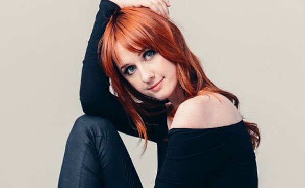Laura Spencer Biography With Personal Life Married And