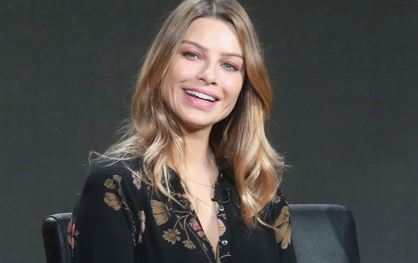 Lauren German - biography with personal life, married and ...