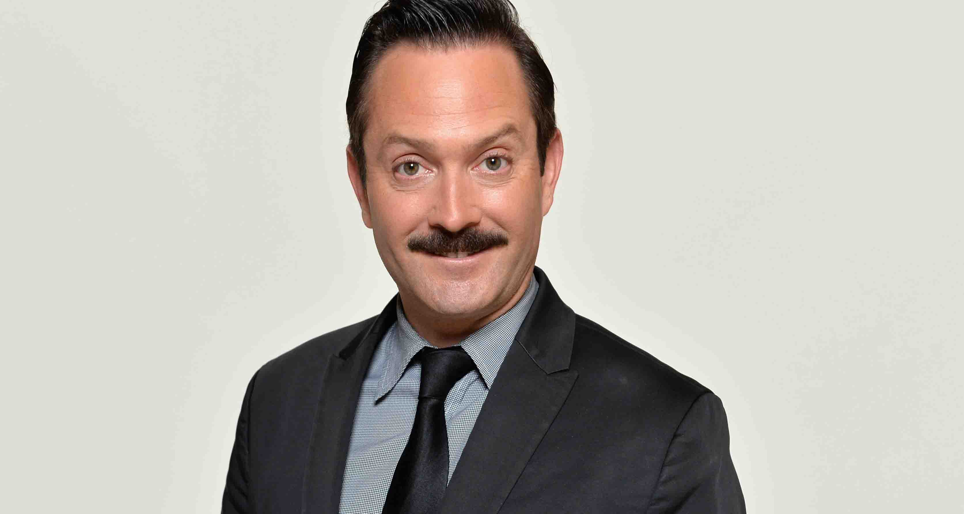 Thomas Lennon: biography and career of the actor