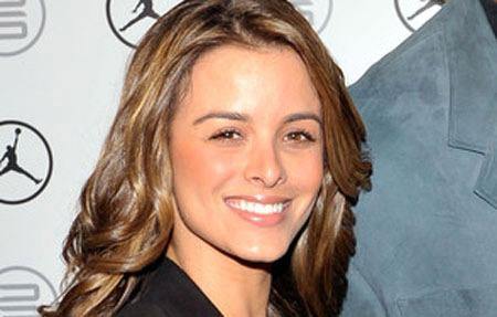 Yvette Prieto