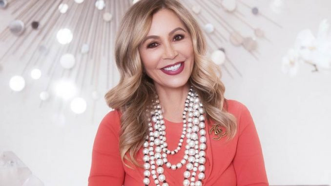 anastasia soare biography with personal life married and affair a collection of facts. Black Bedroom Furniture Sets. Home Design Ideas