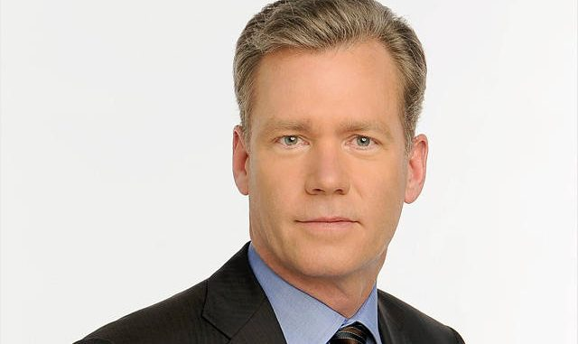 Chris Hansen Biography With Personal Life Married And