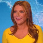 Trish-Regan