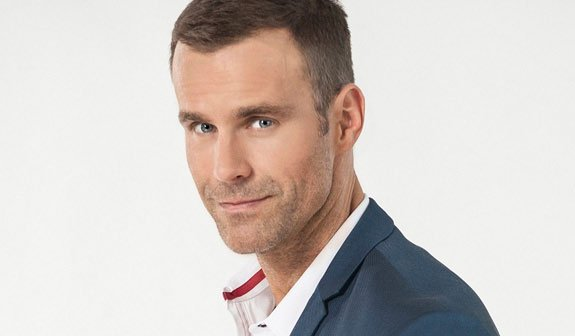 Cameron Mathison Bio Net Worth Birthday Height Weight Girlfriend Dating Affair Married Ethnicity Nationality Fact Career Vanessa arevalo is on mixcloud. cameron mathison bio net worth