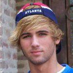 Christopher Cody