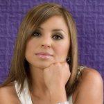 Jennifer Reyna
