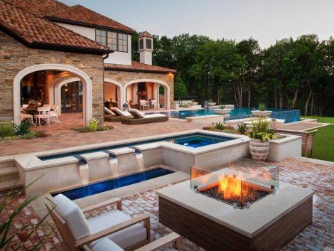 Jordan Spieth bought $7.1 million Dallas mansion