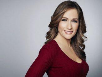 Nicole Petallides Bio Birthday Height Weight Boyfriend Dating
