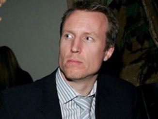 Jeff Tietjens