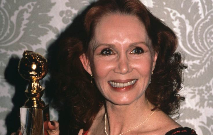 Katherine Helmond Biography With Personal Life Married