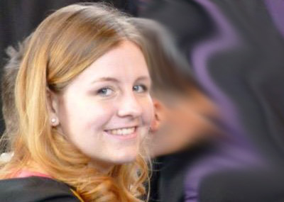 Laura Stockton