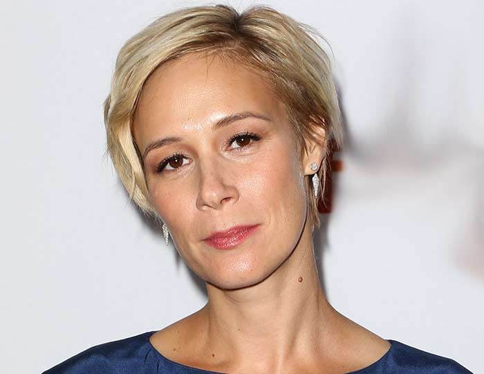Liza Weil - biography with personal life, married and ...