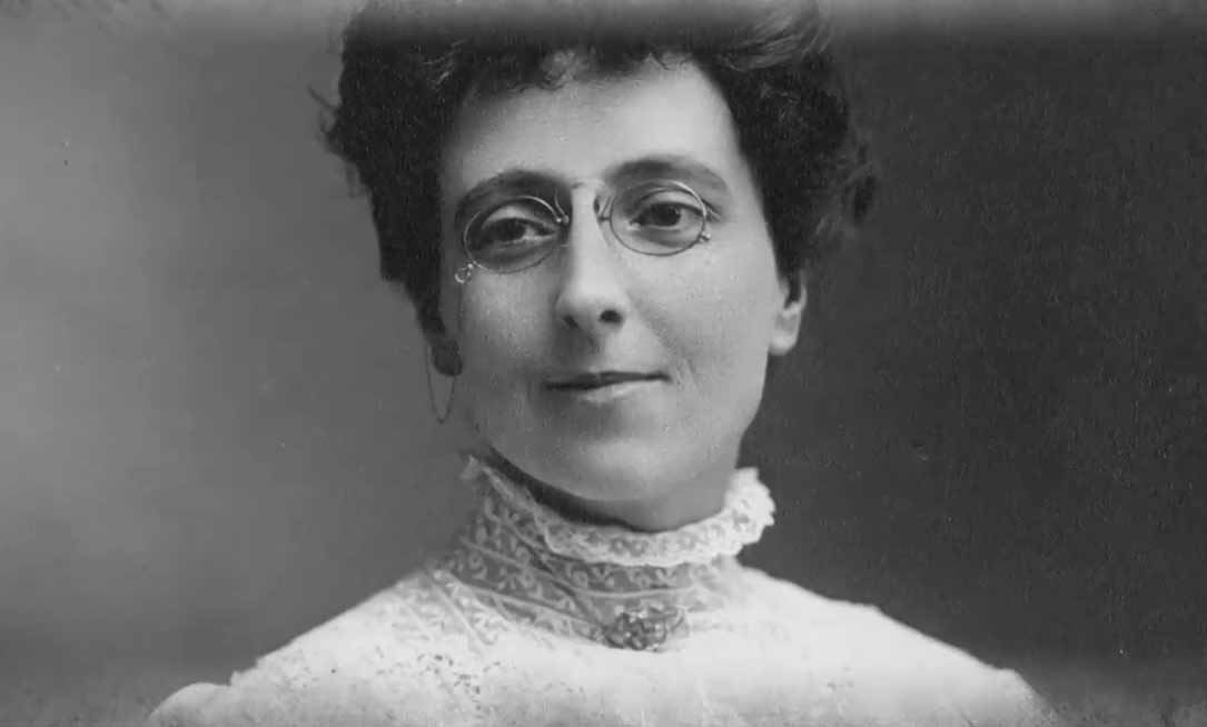 the life and prolific writing career of lucy maud montgomery Lucy maud montgomery pursues her writing career in turn-of-the-century pei   montgomery lives out her final years as family troubles, her own mental illness.