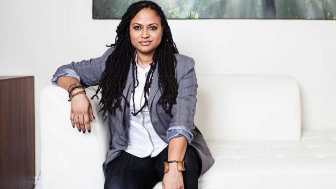 Image result for ava marie duvernay