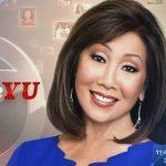 Linda Yu