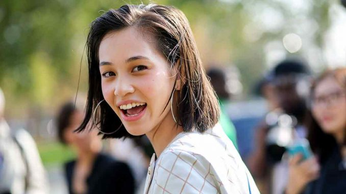 Kiko Mizuhara Biography With Personal Life Married And
