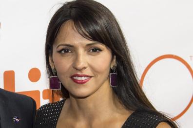Luciana Barroso