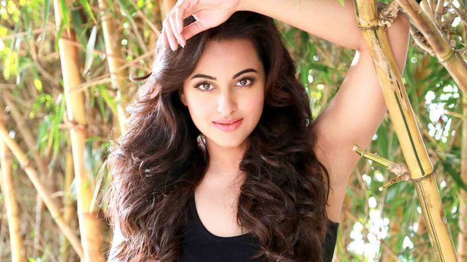 sonakshi sinha biography with personal life married and affair a