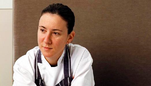 Chef Archives Allstarbio