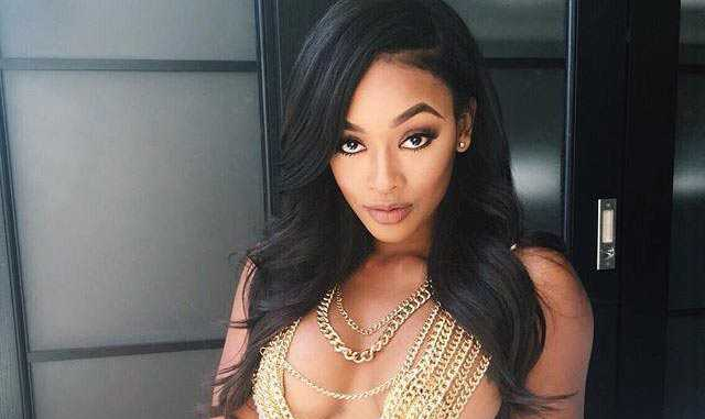 Miracle watts dating august