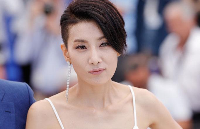 Kim Seo-Hyung