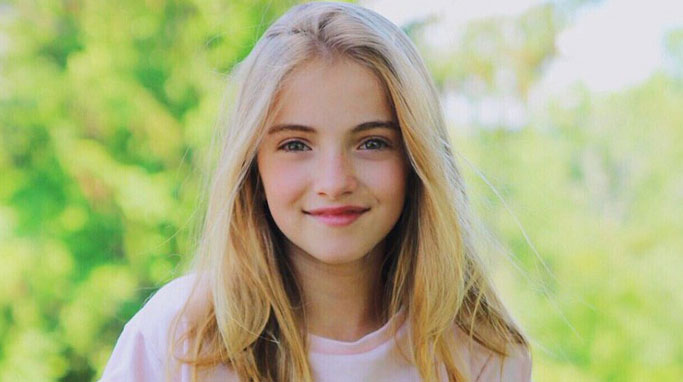 lauren orlando are we dating or not